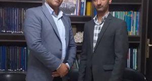 بهترین روانشناسان خانواده در تهران