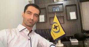 بابک لطفی روانشناس در تهرانپارس