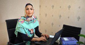 روانشناس خوب در تهران